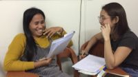 TEFL-Training-International-Cebu-February-2020-Activities-79