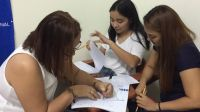 TEFL-Training-International-Cebu-February-2020-Activities-80
