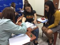 TEFL-Training-International-Cebu-February-2020-Activities-86
