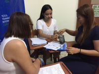 TEFL-Training-International-Cebu-February-2020-Activities-88