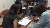 TEFL-Training-International-Cebu-February-2020-Activities-90