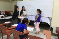 TESOL-Training-International-Cebu-January-2019-Class-Activities-108