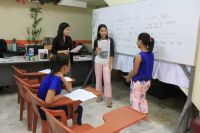 TESOL-Training-International-Cebu-January-2019-Class-Activities-109