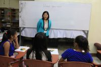 TESOL-Training-International-Cebu-January-2019-Class-Activities-131
