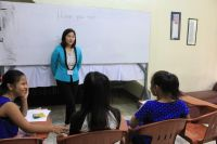 TESOL-Training-International-Cebu-January-2019-Class-Activities-132