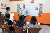 TESOL-Training-International-Cebu-January-2019-Class-Activities-144