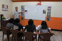 TESOL-Training-International-Cebu-January-2019-Class-Activities-157