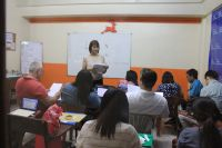TESOL-Training-International-Cebu-January-2019-Class-Activities-16