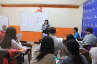 TESOL-Training-International-Cebu-January-2019-Class-Activities-19