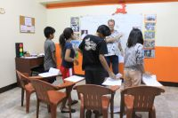 TESOL-Training-International-Cebu-January-2019-Class-Activities-194