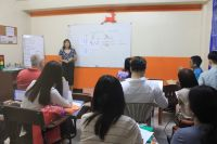 TESOL-Training-International-Cebu-January-2019-Class-Activities-21