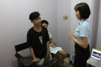 TESOL-Training-International-Cebu-January-2019-Class-Activities-215