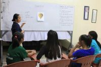 TESOL-Training-International-Cebu-January-2019-Class-Activities-227