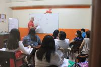TESOL-Training-International-Cebu-January-2019-Class-Activities-23