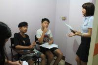 TESOL-Training-International-Cebu-January-2019-Class-Activities-231