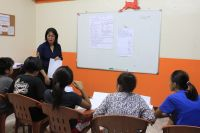 TESOL-Training-International-Cebu-January-2019-Class-Activities-239