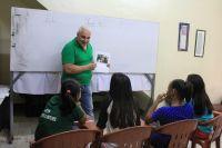 TESOL-Training-International-Cebu-January-2019-Class-Activities-282