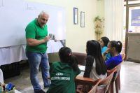 TESOL-Training-International-Cebu-January-2019-Class-Activities-283