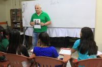 TESOL-Training-International-Cebu-January-2019-Class-Activities-285