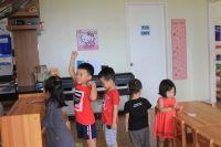 TESOL-Training-International-Cebu-January-2019-Class-Activities-353