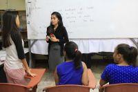 TESOL-Training-International-Cebu-January-2019-Class-Activities-64