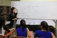 TESOL-Training-International-Cebu-January-2019-Class-Activities-65