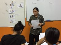 TESOL-Training-International-Cebu-TESOL-January-2020-Student-Activities-134
