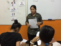 TESOL-Training-International-Cebu-TESOL-January-2020-Student-Activities-135