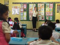 TESOL-Training-International-Cebu-TESOL-January-2020-Student-Activities-188