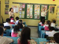 TESOL-Training-International-Cebu-TESOL-January-2020-Student-Activities-193