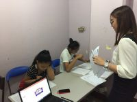 TESOL-Training-International-Cebu-TESOL-January-2020-Student-Activities-268