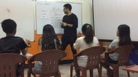 TESOL-Training-International-Cebu-TESOL-January-2020-Student-Activities-303