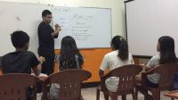 TESOL-Training-International-Cebu-TESOL-January-2020-Student-Activities-304