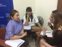 TESOL-Training-International-Cebu-TESOL-January-2020-Student-Activities-309