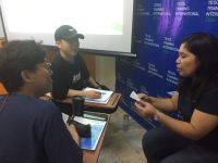 TESOL-Training-International-Cebu-TESOL-January-2020-Student-Activities-312