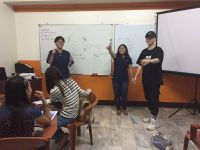 TESOL-Training-International-Cebu-TESOL-January-2020-Student-Activities-316