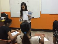 TESOL-Training-International-Cebu-TESOL-January-2020-Student-Activities-32