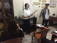 TESOL-Training-International-Cebu-TESOL-January-2020-Student-Activities-347