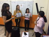 TESOL-Training-International-Cebu-TESOL-January-2020-Student-Activities-351