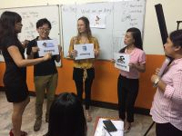 TESOL-Training-International-Cebu-TESOL-January-2020-Student-Activities-352