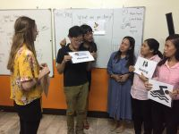 TESOL-Training-International-Cebu-TESOL-January-2020-Student-Activities-358