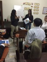 TESOL-Training-International-Cebu-TESOL-January-2020-Student-Activities-370
