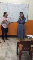 TESOL-Training-International-Cebu-TESOL-January-2020-Student-Activities-372