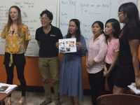 TESOL-Training-International-Cebu-TESOL-January-2020-Student-Activities-379