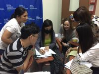 TESOL-Training-International-Cebu-TESOL-January-2020-Student-Activities-423