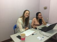 TESOL-Training-International-Cebu-TESOL-January-2020-Student-Activities-443