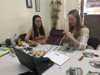 TESOL-Training-International-Cebu-TESOL-January-2020-Student-Activities-449