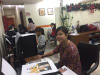TESOL-Training-International-Cebu-TESOL-January-2020-Student-Activities-450