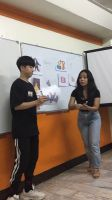 TESOL-Training-International-Cebu-TESOL-January-2020-Student-Activities-460