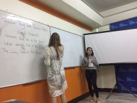 TESOL-Training-International-Cebu-TESOL-January-2020-Student-Activities-470